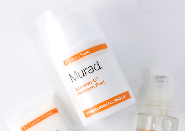 tinh-chat-murad-skincare-intensive-c-radiance-peel-01