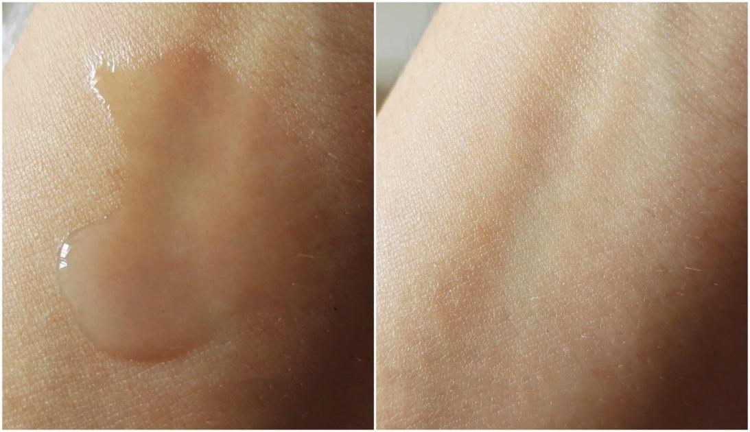 Tinh chất phun sương HERA Skincare RELAXING FACIAL MIST