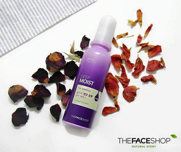 tinh-chat-thefaceshop-jewel-therapy-deep-moist-hair-essence-01