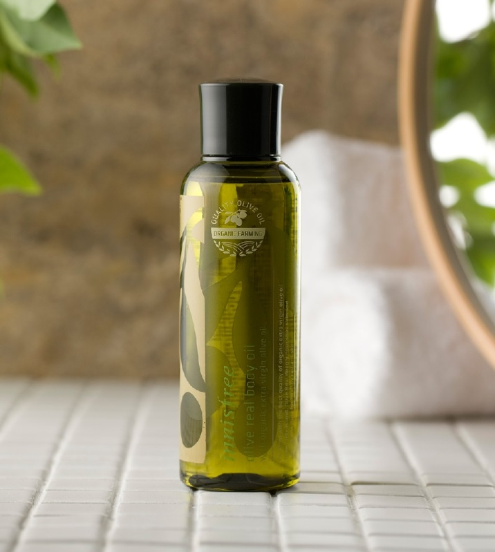 tinh-dau-duong-am-innisfree-body-olive-real-body-oil-ad-01