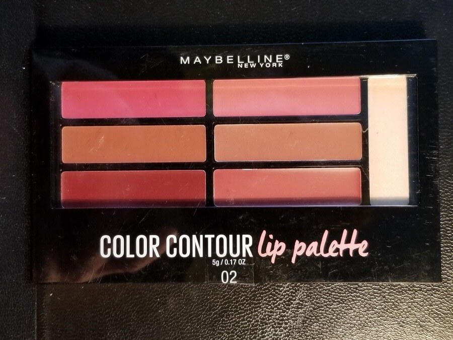 bang-son-moi-maybelline-lip-studio-color-contour-lip-palette-01