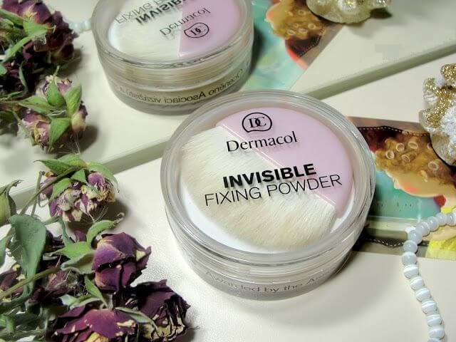 bot-phu-dermacol-make-up-invisible-fixing-powder-03