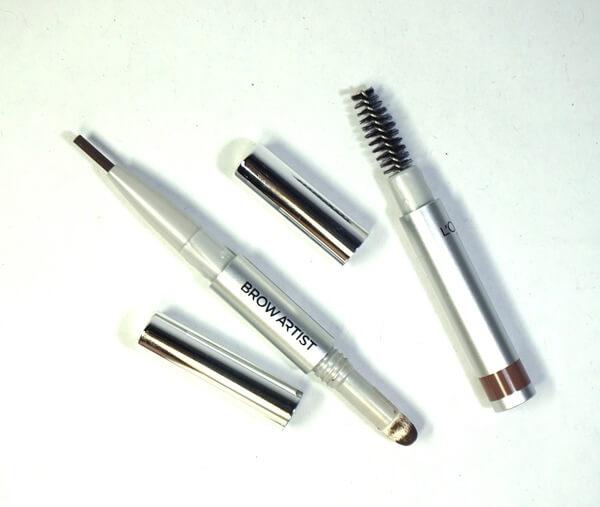 Bút kẻ lông mày  L'Oréal Trang điểm mắt Designer