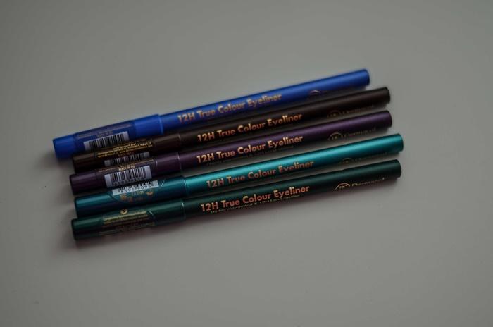 but-ke-mat-dermacol-make-up-12h-true-colour-eyeliner-01