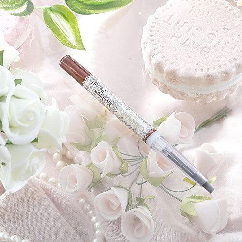 chi-ke-chan-may-canmake-make-up-eyebrow-pencil-04