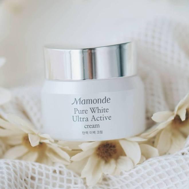 chong-lao-hoa-skincare-duong-da-pure-white-ultra-active-cream-02