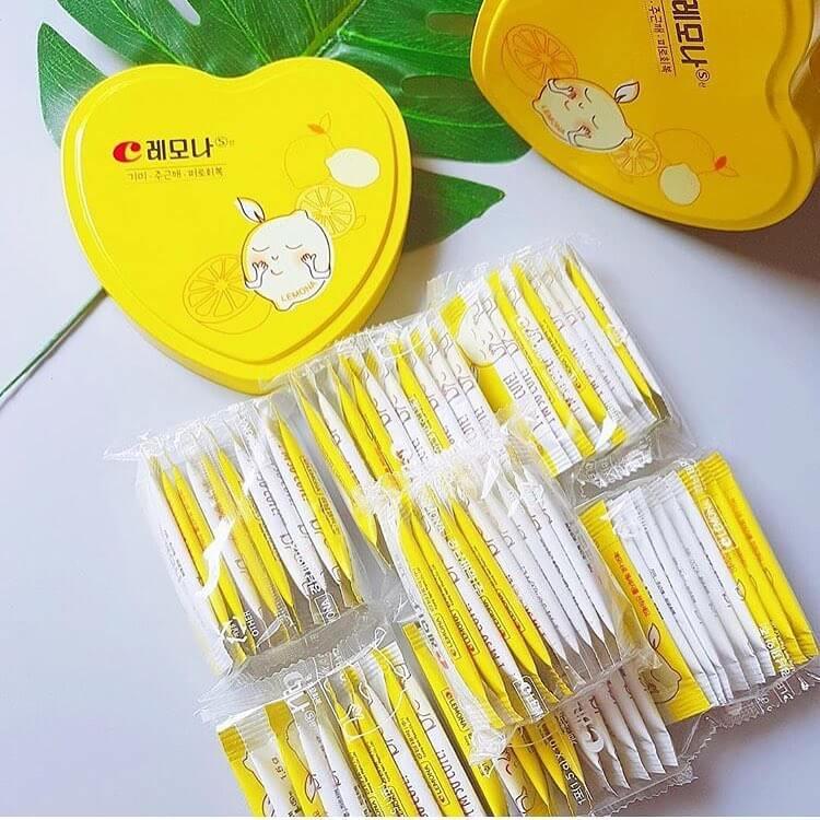 cung-cap-3ce-vitamin-c-vitamin-c-lemona-powder-01