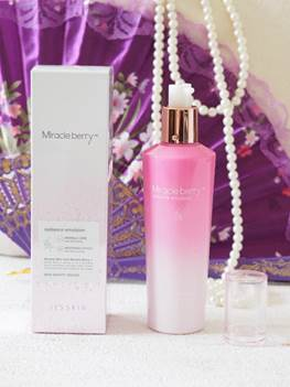 duong-am-itsskin-duong-da-miracle-berry-radiance-emulsion-02