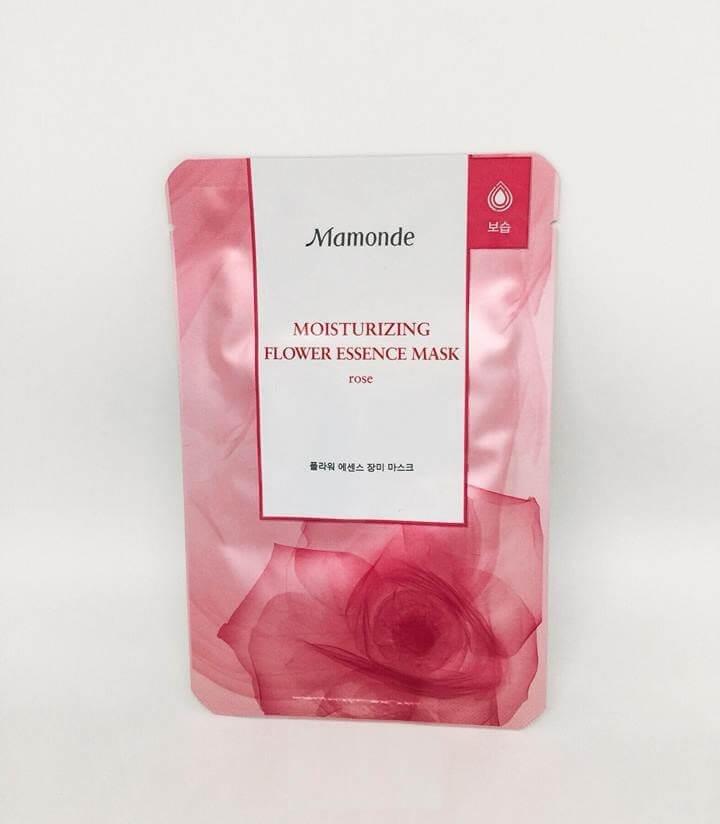 duong-am-skincare-duong-da-moisturizing-01