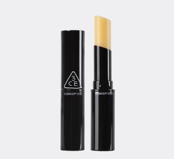 duong-moi-3ce-makeup-3ce-nursing-lip-balm-01