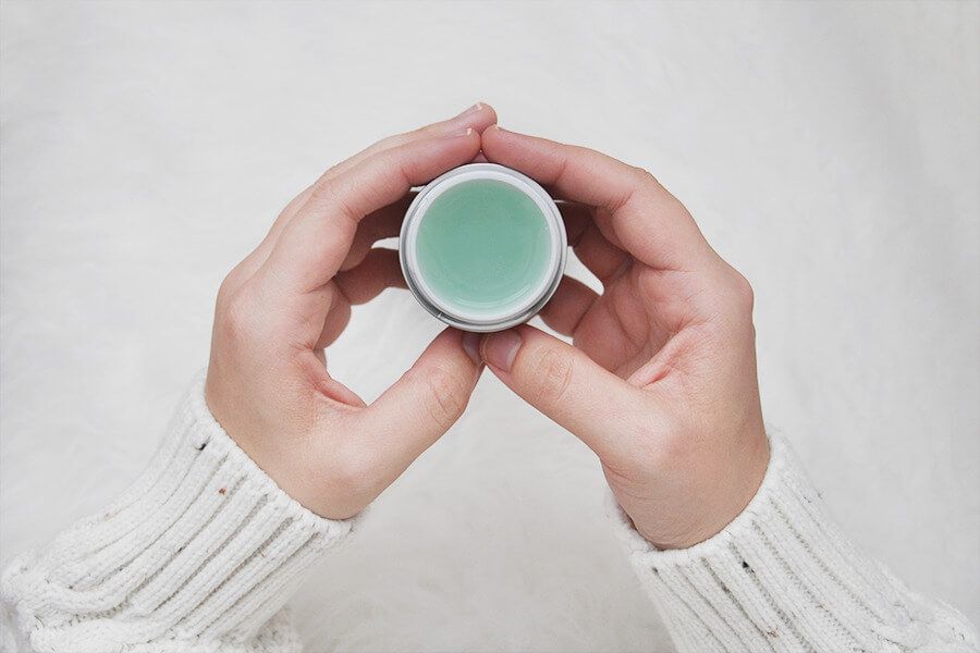 Gel dưỡng Shiseido Chăm sóc da Multi Solution Gel