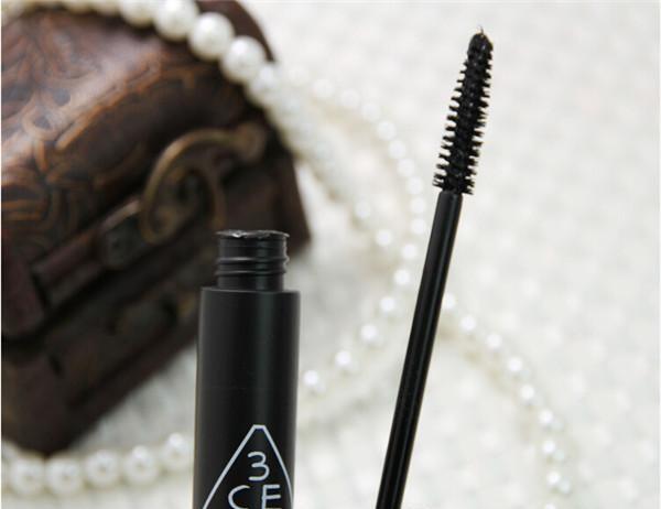 kẻ mắt 3CE Makeup VOLUME & LONGLASH MASCARA