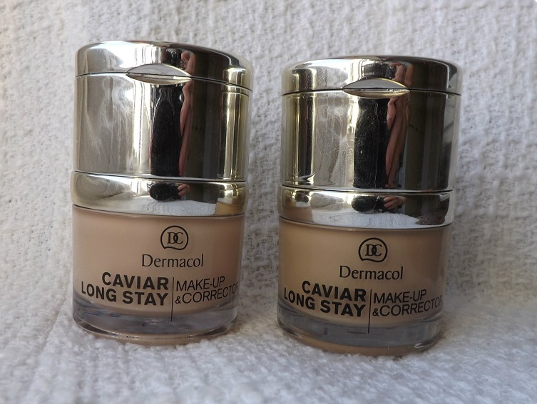 kem-che-khuyet-diem-dermacol-make-up-caviar-long-stay-make-up-corrector-05