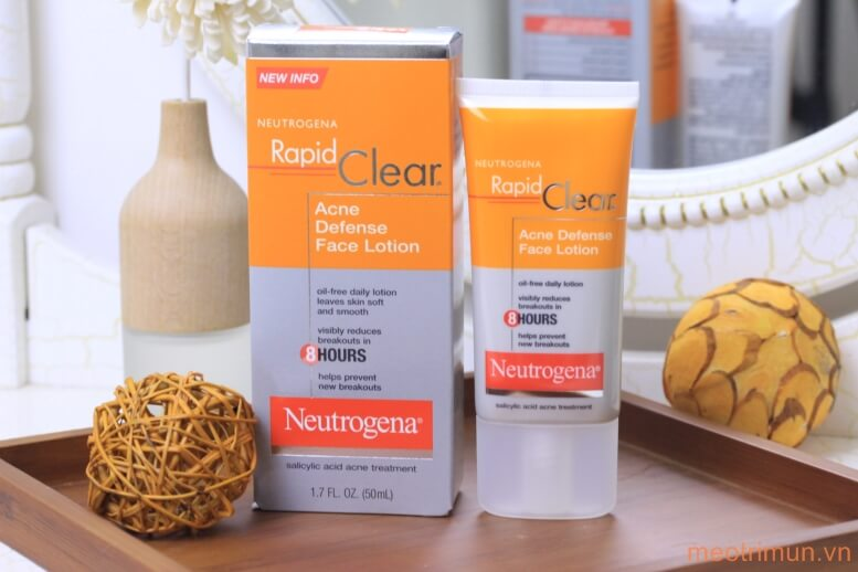 kem-duong-am-neutrogena-duong-da-rapid-clear-acne-defense-face-lotion-02-1