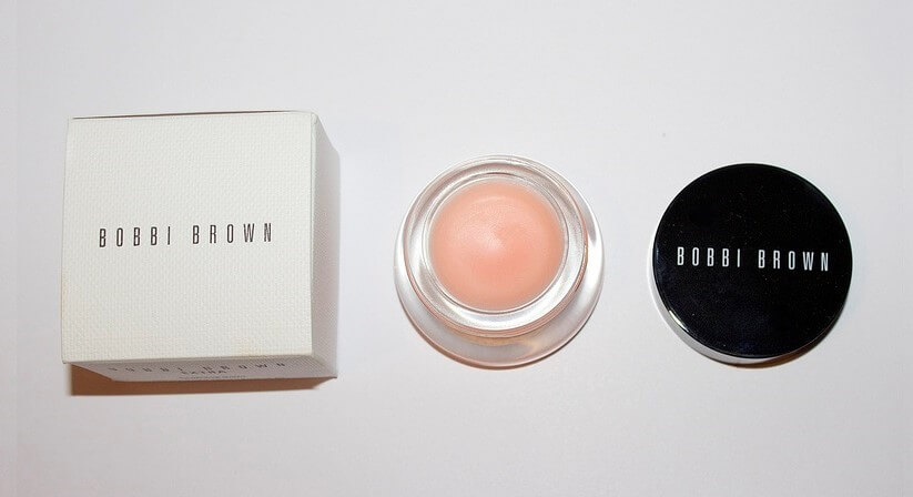kem-duong-bobbi-brown-skincare-extra-soothing-balm-02