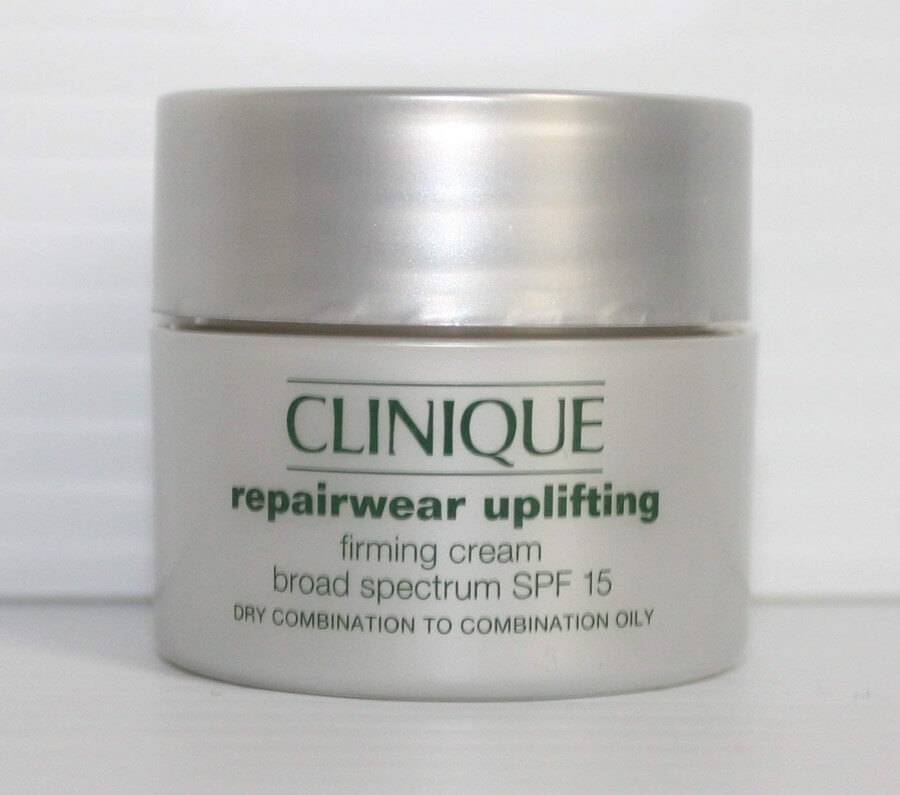 Kem dưỡng CLINIQUE Repairwear Uplifting Firming Cream Broad Spectrum