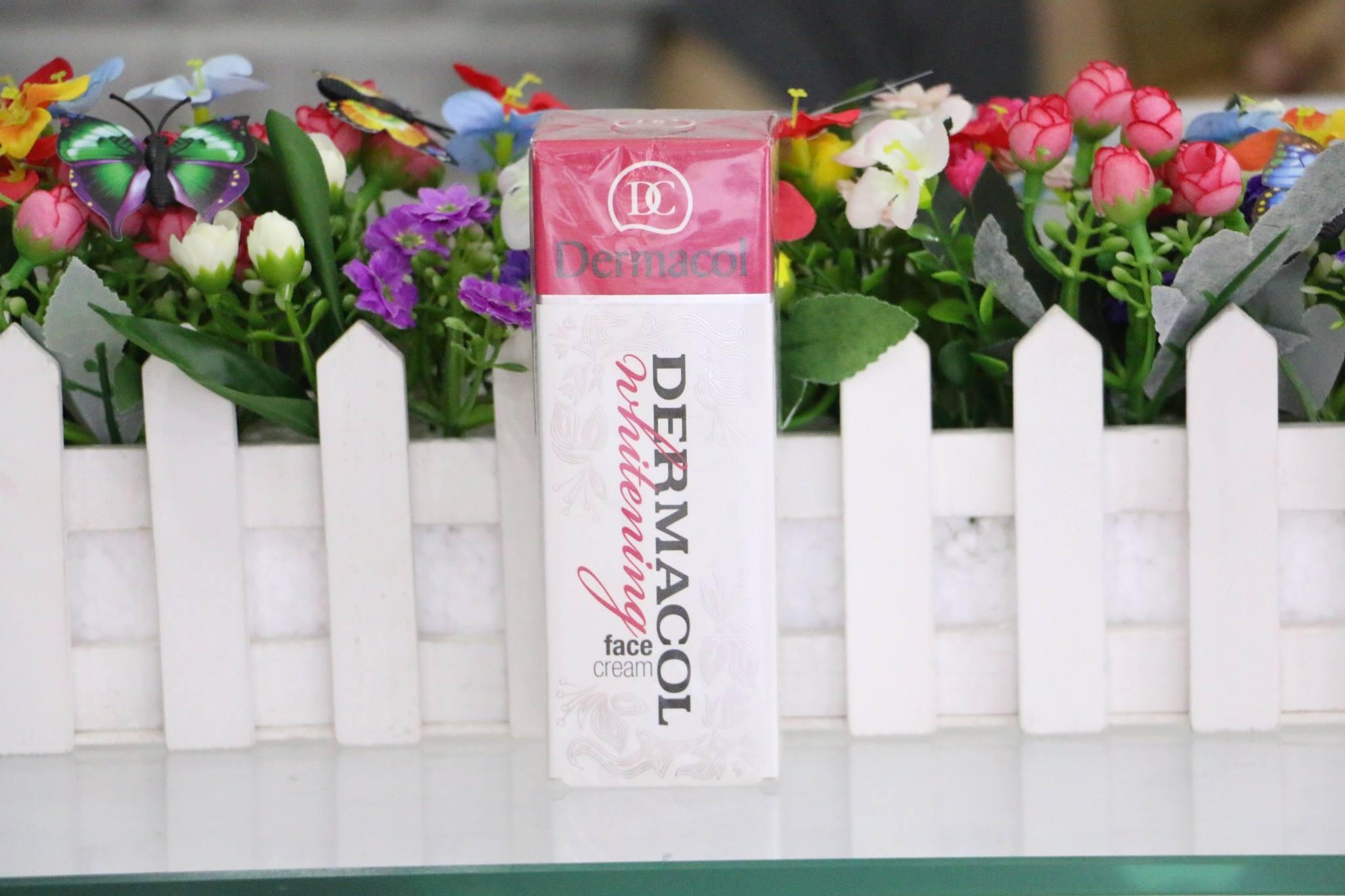 kem-duong-dermacol-skincare-whitening-face-cream-01