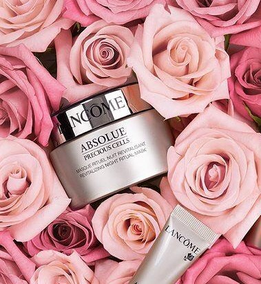 kem-duong-lancome-absolue-precious-cell-revitalizing-night-ritual-mask-12