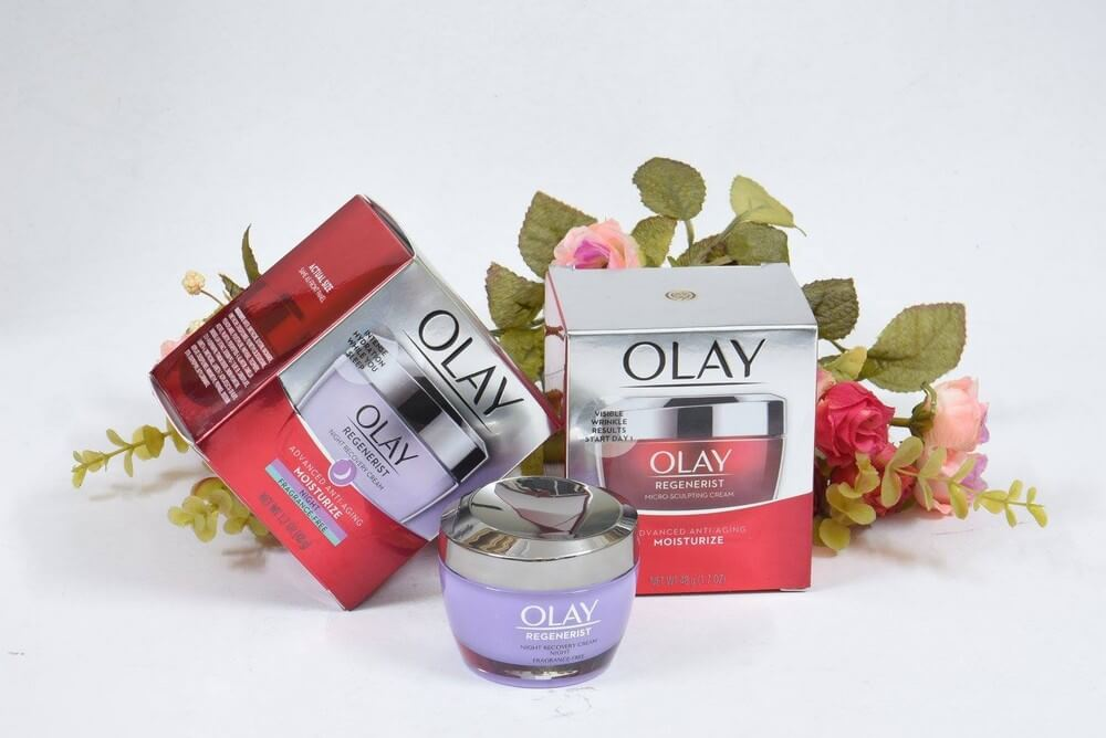 kem-duong-olay-facial-moisturizers-regenerist-night-recovery-cream-02