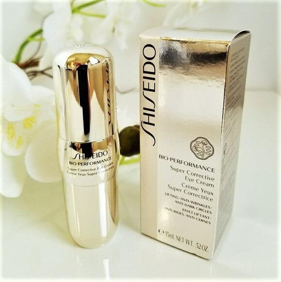 kem-duong-shiseido-super-corrective-eye-cream-10-3
