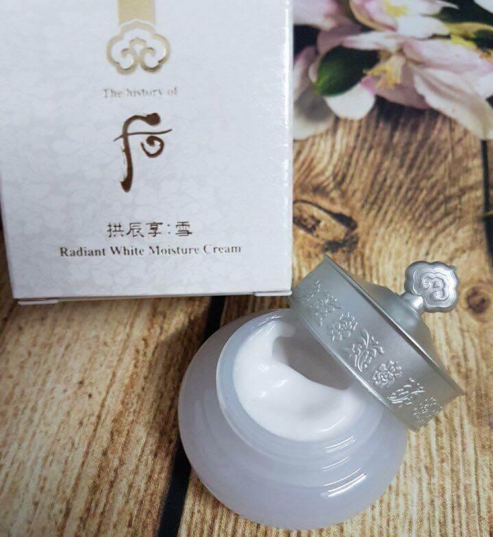 kem-duong-trang-da-whoo-radiant-white-moisture-cream-03