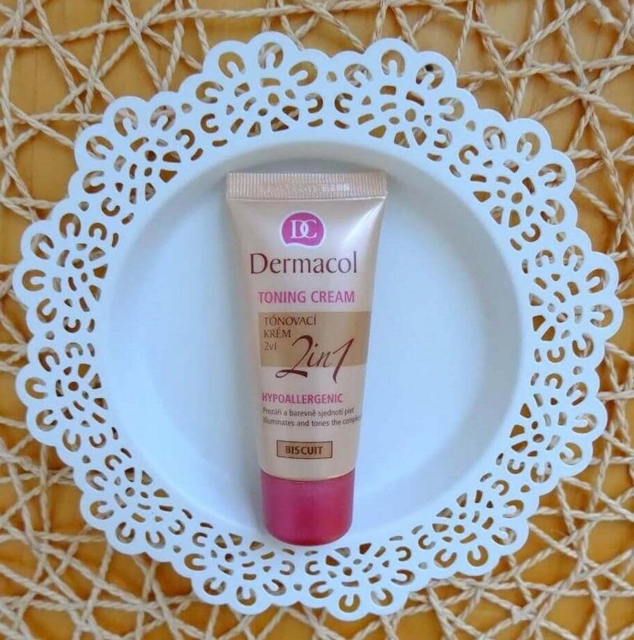 kem-nen-dermacol-make-up-toning-cream-2in1-01