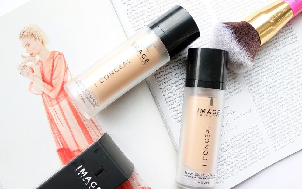kem-nen-image-skincare-makeup-flawless-foundation-01