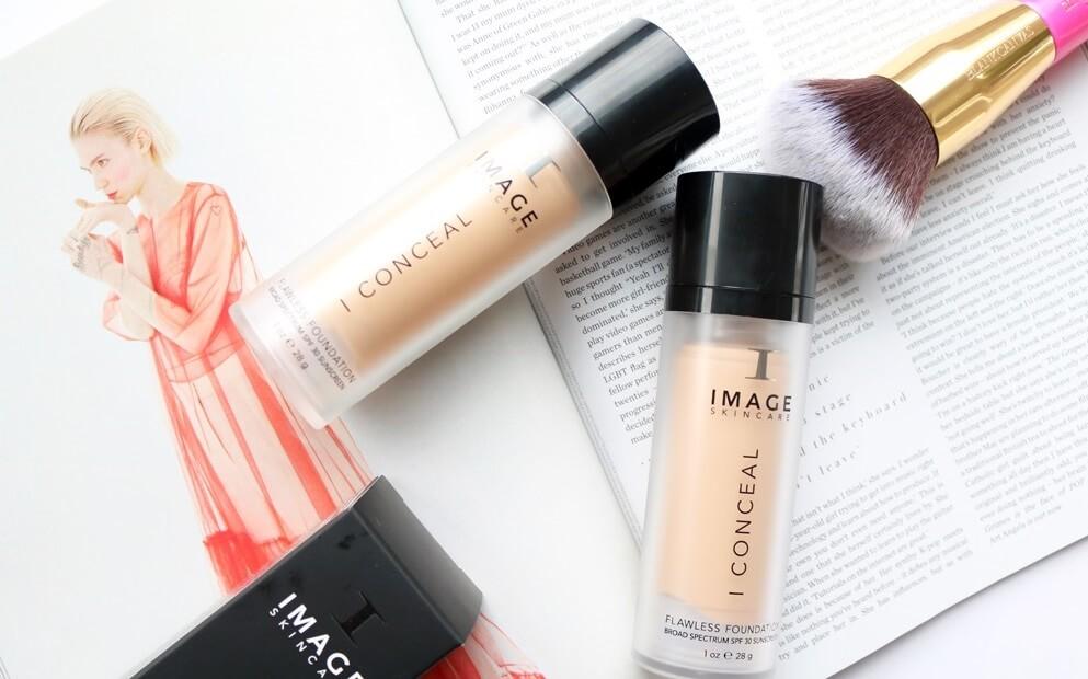 kem-nen-image-skincare-makeup-flawless-foundation-01