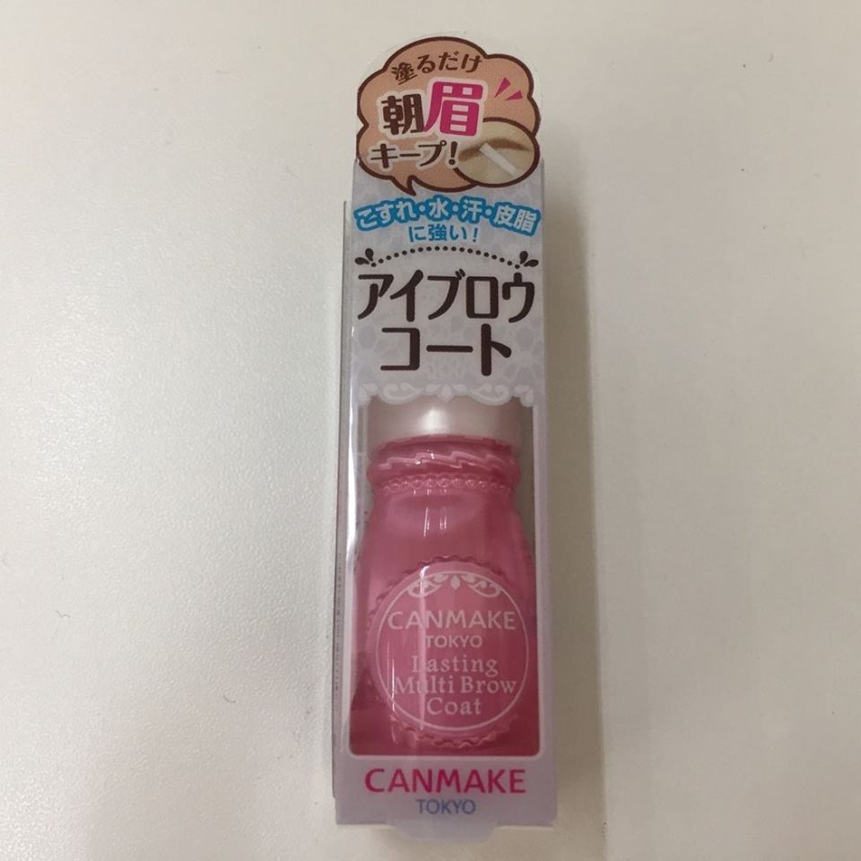 khoa-mau-chan-may-canmake-make-up-lasting-multi-brow-coat-03