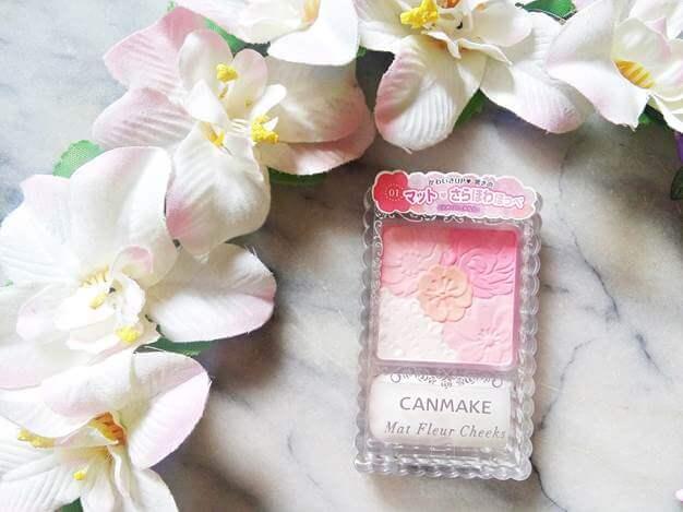 ma-hong-khong-nhu-canmake-make-up-mat-fleur-cheeks-01-1