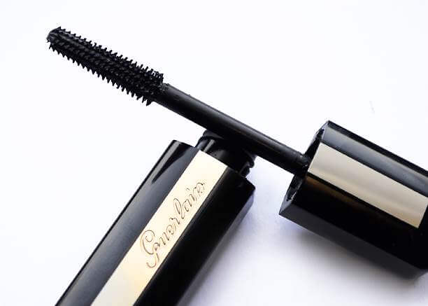 Mascara Guerlain Eye MAXI LASH SO VOLUME