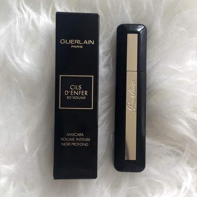 mascara-guerlain-eye-maxi-lash-so-volume-04