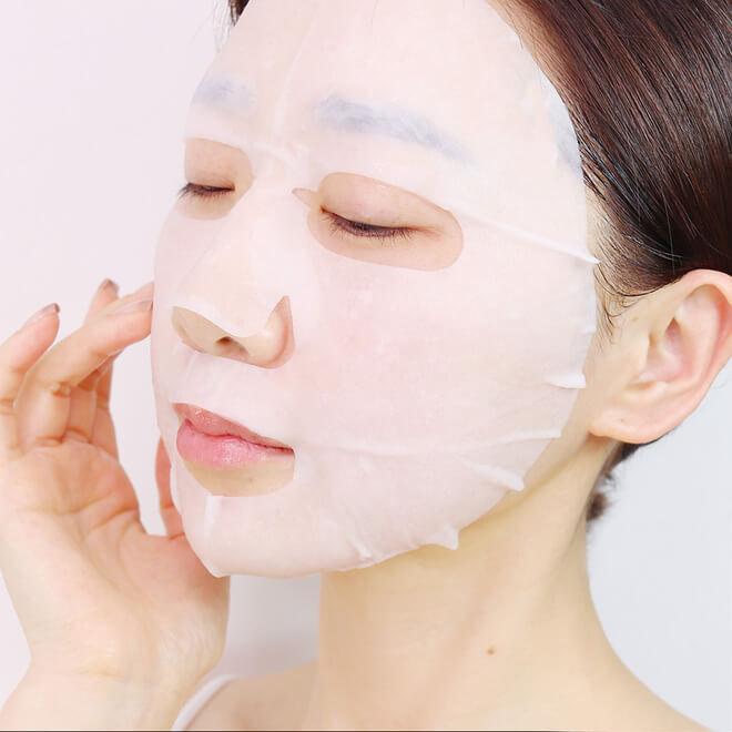Mặt nạ ETUDE HOUSE SKINCARE Petite Face Mask (Eye Taping)