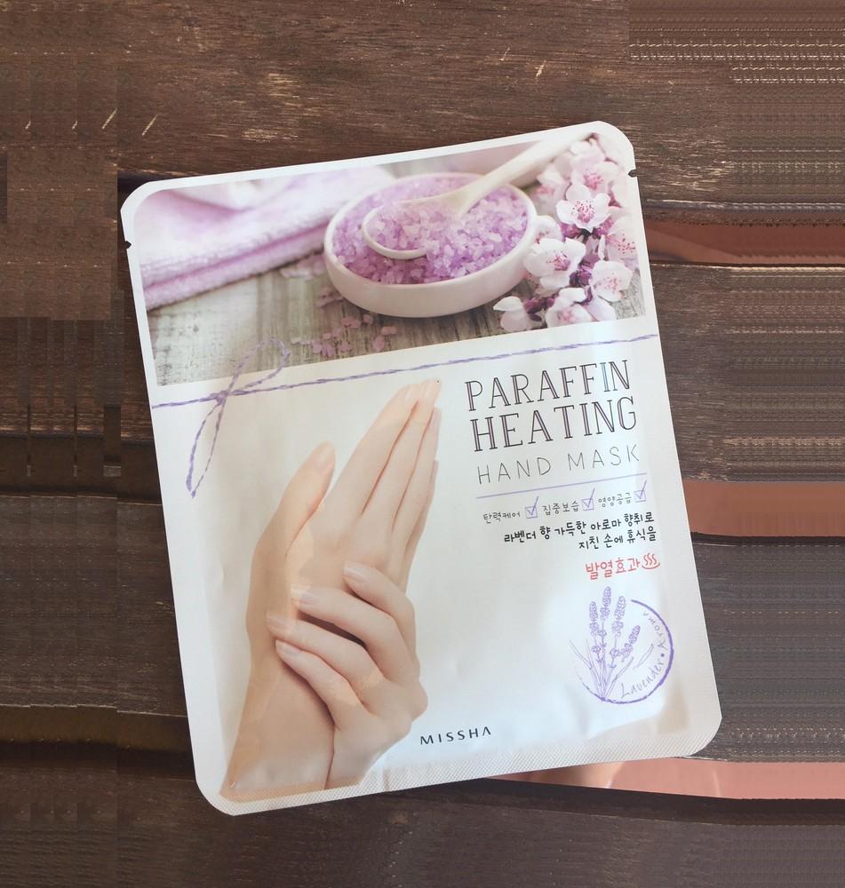 mat-na-missha-skincare-missha-paraffin-heating-hand-mask-02