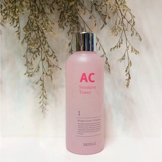 nuoc-can-bang-da-skinaz-ac-sensitive-toner-skinaz-01
