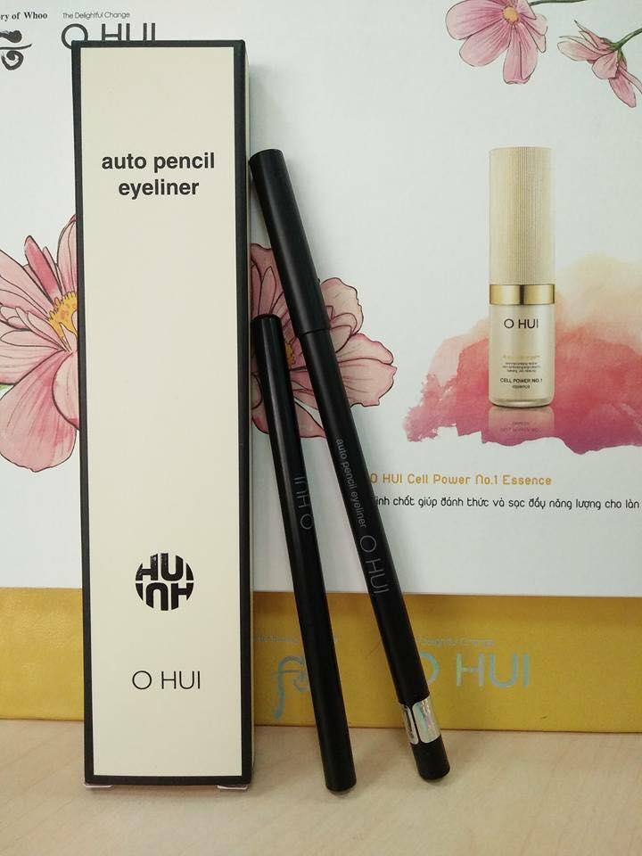 ohui-auto-pencil-eyeliner-chi-ke-mat-cho-ban-doi-mat-sac-net-tu-nhien