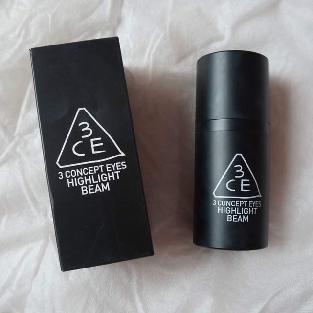 phan-3ce-makeup-highlight-beam-50ml-dang-kem-01