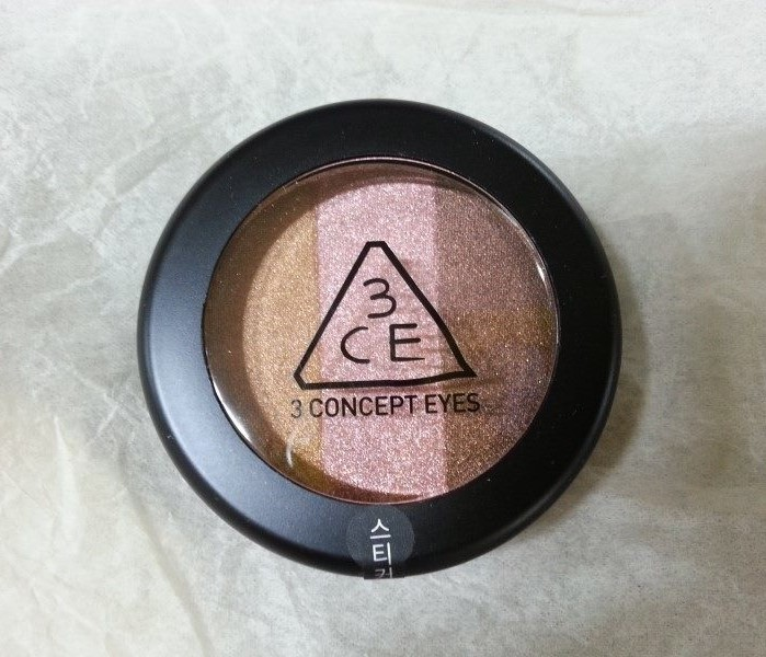 phan-3ce-makeup-triple-shadow-tin-tin-01