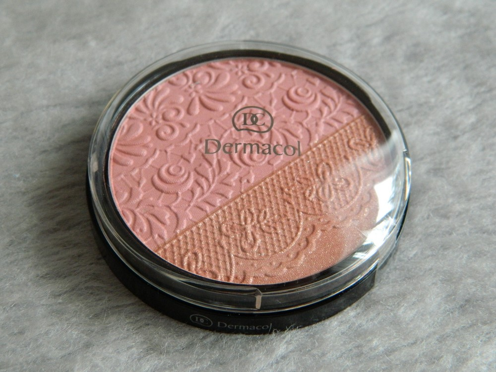 phan-ma-dermacol-make-up-duo-blusher-01