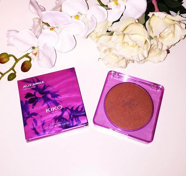 phan-ma-kiko-makeup-jelly-jungle-maxi-bronzer-01