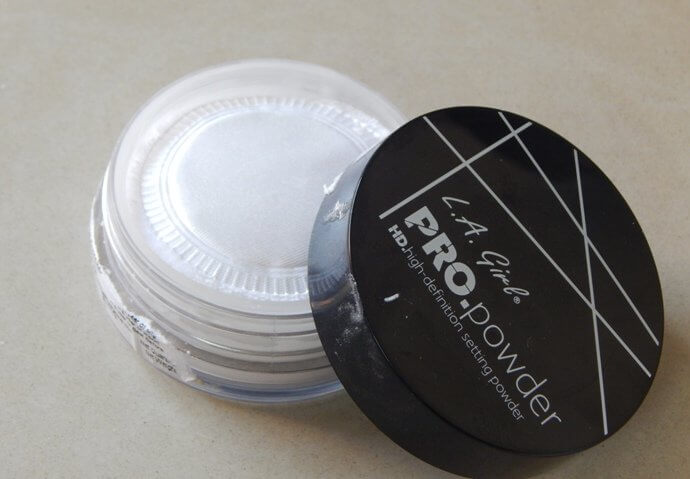 phan-mat-l-a-girl-mekeup-hd-pro-setting-powder-01