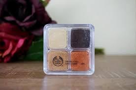 phan-mat-thebodyshop-trang-diem-mat-shimmer-cubes-palette-05