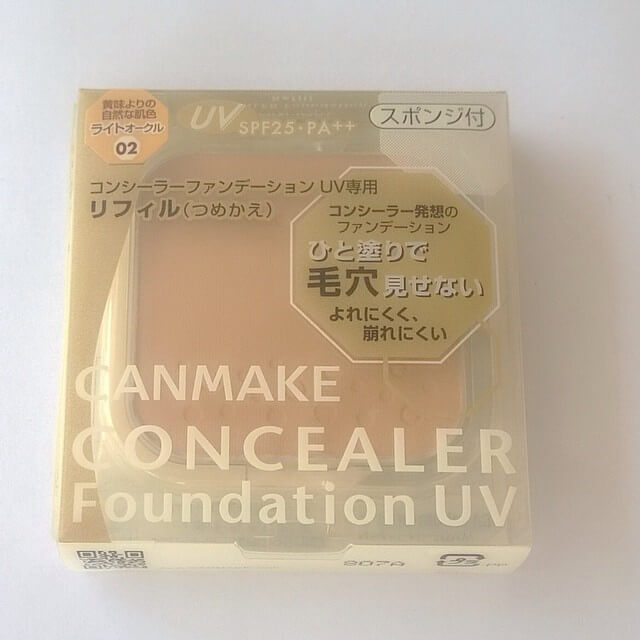 phan-nen-chong-nang-canmake-make-up-concealer-foundation-uv-refill-03