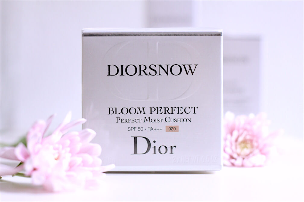 phan-nen-dior-diorsnow-bloom-perfect-perfect-moist-cushion-sun-cushion-10-3