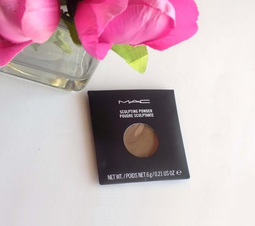 phan-phu-mac-sculpting-powder-pro-palette-refill-pan-04