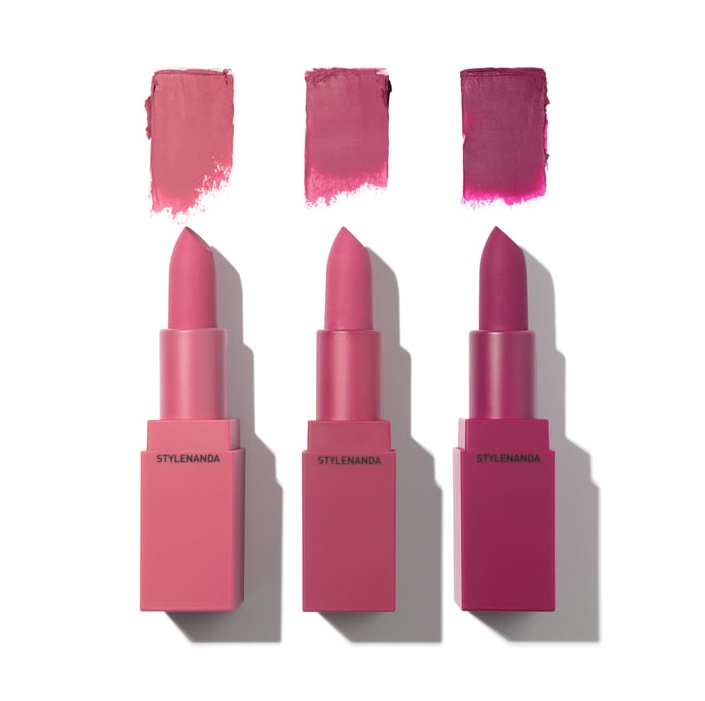 son-mau-3ce-makeup-matte-lip-color-225-03