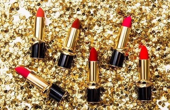 son-moi-patmcgrath-make-up-mattetrance-lipstick-01