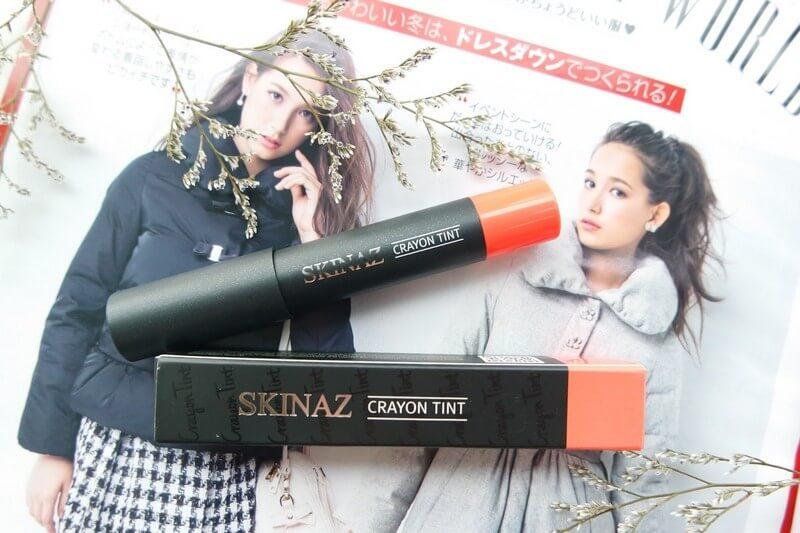 son-moi-skinaz-crayon-tint-skinaz-03