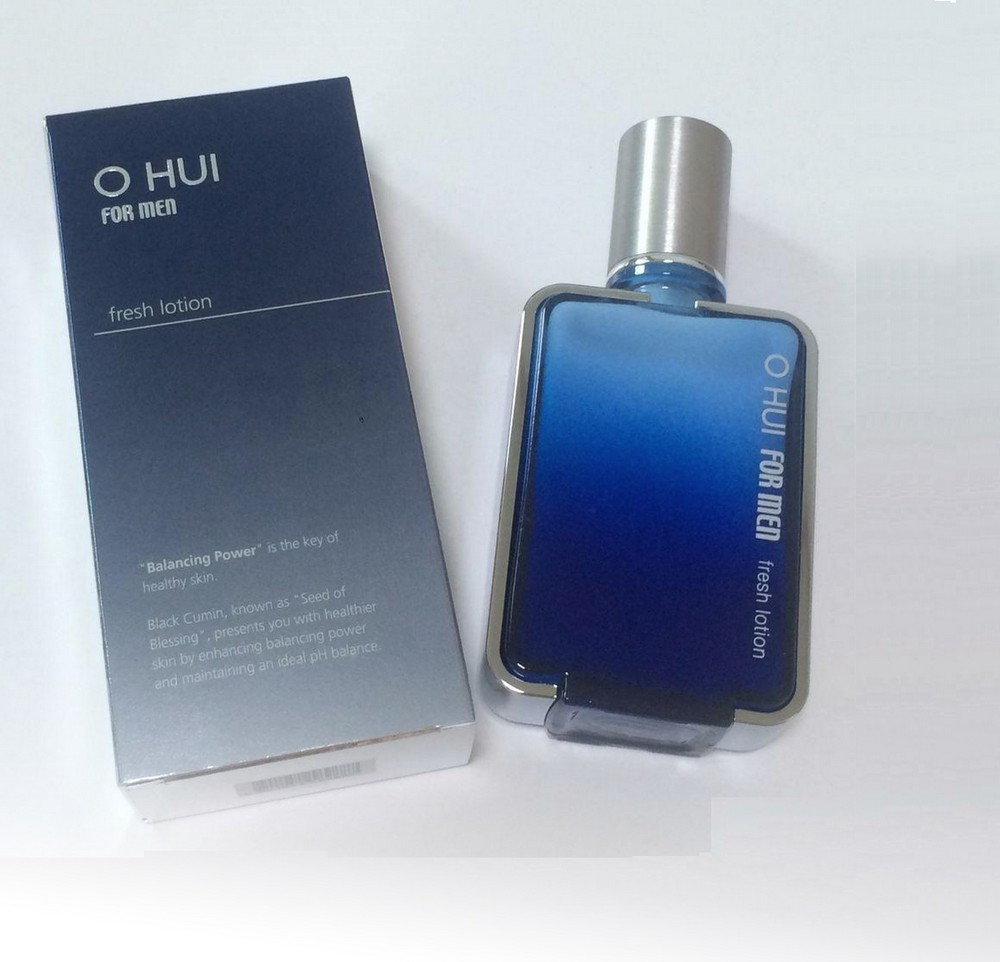 sua-duong-ohui-khac-for-men-fresh-lotion-04