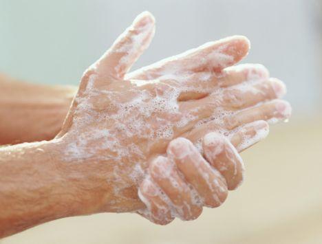 Sữa rửa mặt MISSHA CALENDULA DEEP CLEANSING LIQUID FOAM